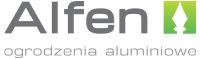 Ogrodzenia aluminiowe alfen